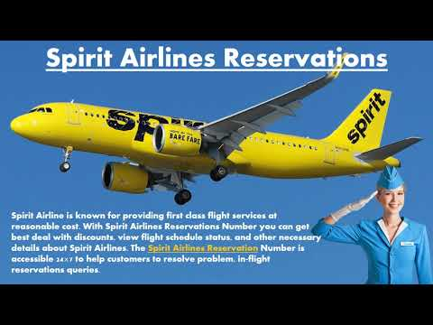 Airlines Reservations Number   Book Flights, Airline Reservations Tickets
