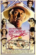 Appointment With Death (1988)