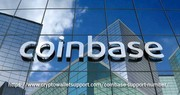 Unable to get information for Coinbase 2fa support