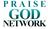 Praise God Network