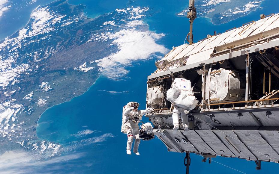 NASA pix 02