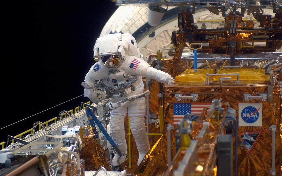 NASA pix 03