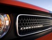 2008 Dodge Challenger SRT8 Teaser-0