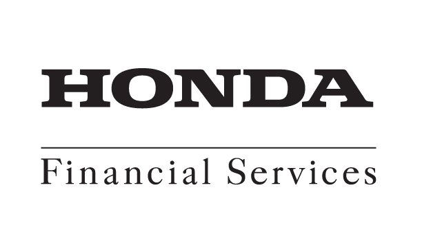 Honda Financial Services Division Logo