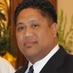 Norbert Jopanda