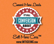 ItsAllAboutConversion