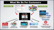LPJM_What_We_Do_For_Customers