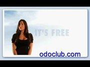 ODOclub Promo 001