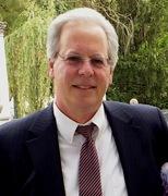 Joe Grossman