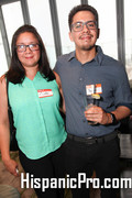 2019 Summer Networking Soiree