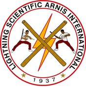 Lightning Scientific Arnis International