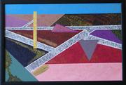 Музеон в абстракции