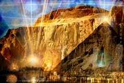Таинство Египта