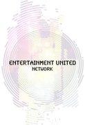 EUN Project 11.11.11