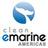 Clean eMarine Americas G…