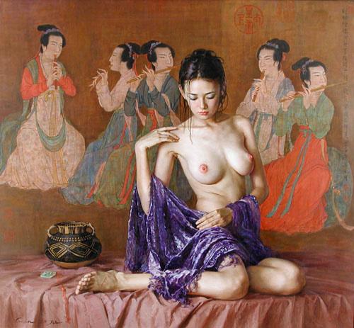 jguan-zeju-3