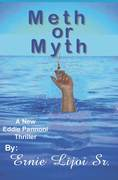 G-Meth or Myth finished Cover