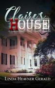 Claire'sHouse_eBook copy