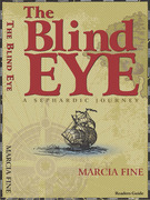 Blind Eye Cover
