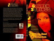Golden-Strings_Cover