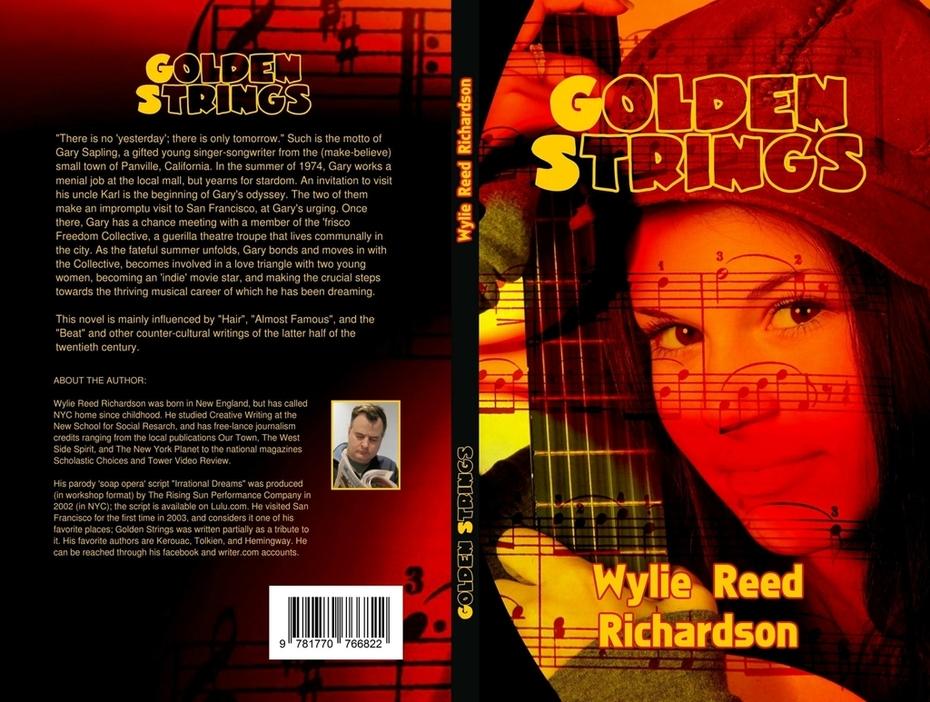 Golden-Strings_Cover