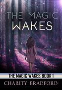 The Magic Wakes Book 1