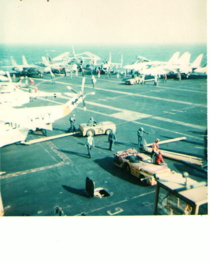 America_flight_deck