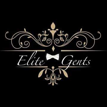 Elite Gents Podcast Show 17