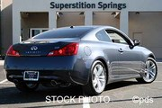 Blue Slate 2010 G Coupe2