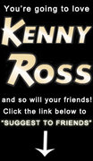 Kenny Ross Auto Group Facebook 200x400