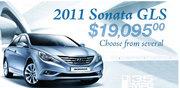 Hyundai graphic