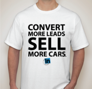 Convert More Leads with intice