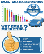 email marketing infographic 01