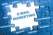 email marketing 06
