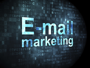 email marketing graphic 08
