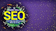 Changing World of SEO Going Into 2018