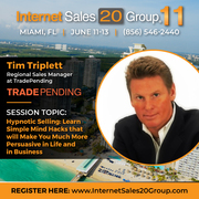 IS20G11 Speaker Graphic Tim Triplett 2