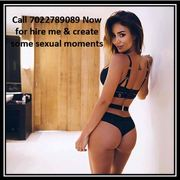 Call 7022789089 Now for Hire Best Bangalore Escorts