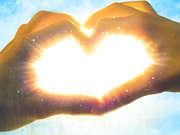 love_1600x1200_A116322[1]