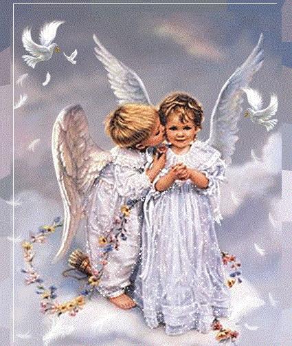 ангел6