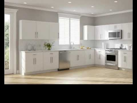 Commercial cabinets in Minneapolis