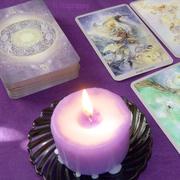 ритуальная магия