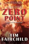 Zero_Point_Tim_Fairchild