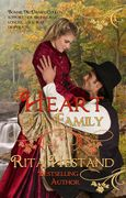 Heart Of a Family