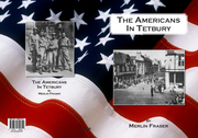 Americans in Tetbury Cover