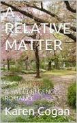 DIGITAL_BOOK_A Relative Matter