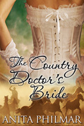 The Country Doctor's Bride