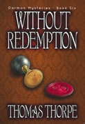 Without Redemption