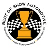 Auto Shows and Car Show Events