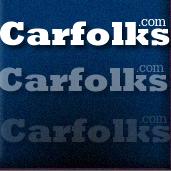 Carfolks.com